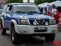Campionatul Rally Raid (142)