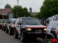 Campionatul Rally Raid (150)