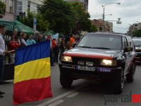 Campionatul Rally Raid (155)
