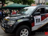 Campionatul Rally Raid (164)