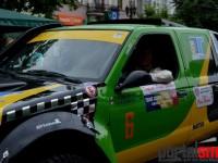Campionatul Rally Raid (169)