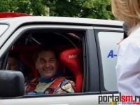 Campionatul Rally Raid (176)
