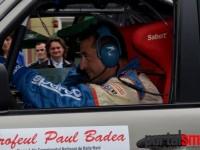 Campionatul Rally Raid (192)