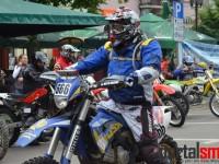 Campionatul Rally Raid (91)