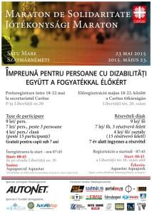 Caritas_maraton plakat (2)