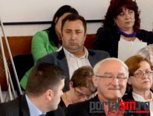 Consiliul Judetean Satu Mare (11)