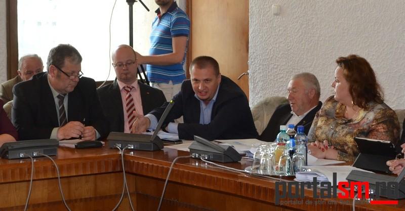 Consiliul Judetean Satu Mare (21)