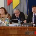 Consiliul Judetean Satu Mare (55)