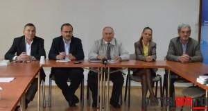 FDG Satu Mare (5)