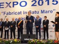 Fabricat in Satu Mare (40)