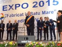 Fabricat in Satu Mare (46)