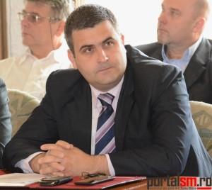 CV Gabriel Leș. Cine este noul ministru al Apărării