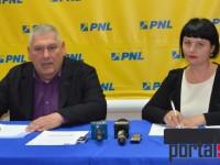 PNL Satu Mare salută decizia UDMR de a nu da curs jocurilor politicianiste ale PSD-PLR
