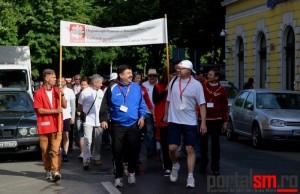 Maraton Caritas (1)