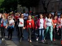 Maraton Caritas (10)