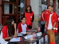 Maraton Caritas (21)