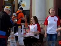 Maraton Caritas (26)