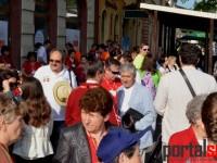 Maraton Caritas (40)