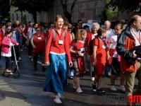 Maraton Caritas (5)