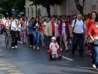 Maraton Caritas (7)