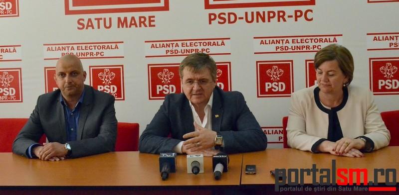 Mircea Govor, Daniel Balogh, Aurelia Fedorca (11)