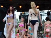 Miss Ziua Orasului Satu Mare 2015 (146)