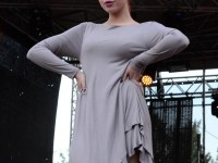Miss Ziua Orasului Satu Mare 2015 (170)