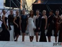Miss Ziua Orasului Satu Mare 2015 (235)
