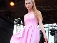 Miss Ziua Orasului Satu Mare 2015 (247)