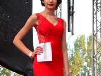 Miss Ziua Orasului Satu Mare 2015 (251)