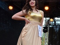 Miss Ziua Orasului Satu Mare 2015 (289)