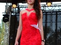 Miss Ziua Orasului Satu Mare 2015 (300)