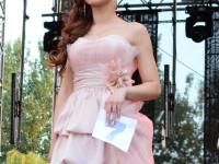 Miss Ziua Orasului Satu Mare 2015 (316)