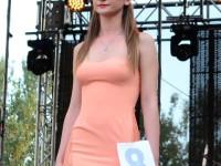 Miss Ziua Orasului Satu Mare 2015 (333)