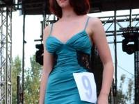 Miss Ziua Orasului Satu Mare 2015 (343)