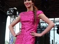 Miss Ziua Orasului Satu Mare 2015 (352)