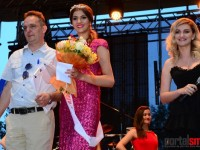 Miss Ziua Orasului Satu Mare 2015 (382)