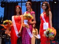 Miss Ziua Orasului Satu Mare 2015 (387)