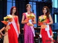 Miss Ziua Orasului Satu Mare 2015 (398)