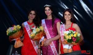 Miss Ziua Orasului Satu Mare 2015 (404)