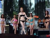 Miss Ziua Orasului Satu Mare 2015 (58)
