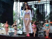Miss Ziua Orasului Satu Mare 2015 (71)