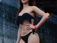 Miss Ziua Orasului Satu Mare 2015 (99)