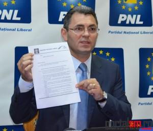 Petre Muresan (2)