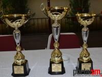 Premiere Campionat Rally Raid (1)