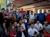 Premiere Campionat Rally Raid (102)