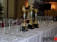 Premiere Campionat Rally Raid (3)