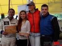 Premiere Campionat Rally Raid (35)