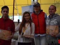 Premiere Campionat Rally Raid (40)