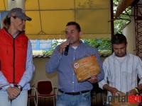 Premiere Campionat Rally Raid (54)